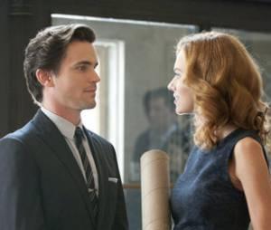 FBI duo très spécial saison 4 : la fin pour Sara ?