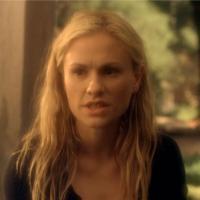 True Blood saison 6, épisode 8 : ultimatum, danger et fin prochaine dans la bande-annonce