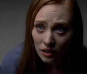 True Blood saison 6 : Jessicadans l'épisode 8