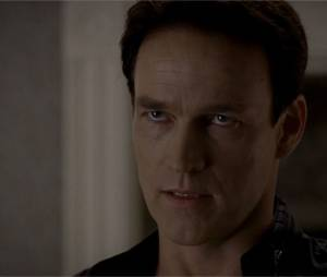True Blood saison 6 : Bill toujours faible face à Sookie ?