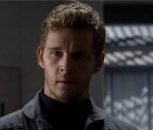 True Blood saison 6 : Jason en danger dans l'épisode 8