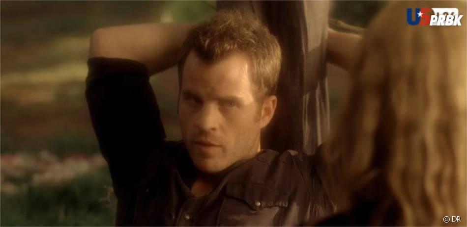 True Blood saison 6 : un ultimatum de Warlowdans l'épisode 8