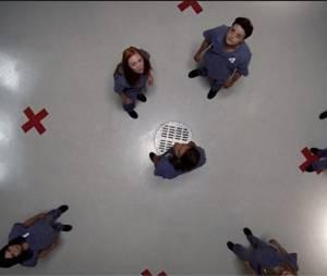 True Blood saison 6 : les vampires vont-ils y passer ?