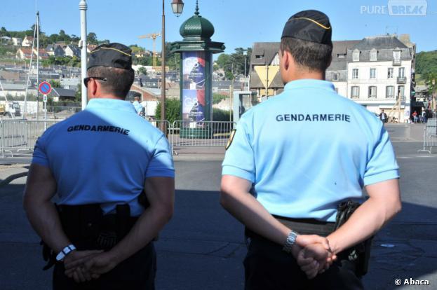 TF1 : bientôt une émission de télé-réalité sur des gendarmes