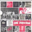Best Song Ever et Baba O'Riley comparés dans une vidéo Youtube