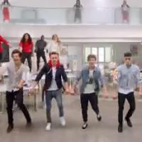 One Direction : Best Song Ever, un plagiat de The Who ?