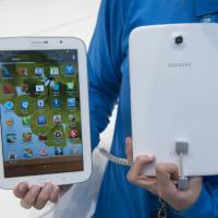 Samsung : Galaxy Note 3 et Galaxy Watch présentés le 4 septembre ?