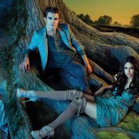 The Vampire Diaries saison 5 : un actrice de True Blood débarque avec un rôle intrigant (SPOILER)