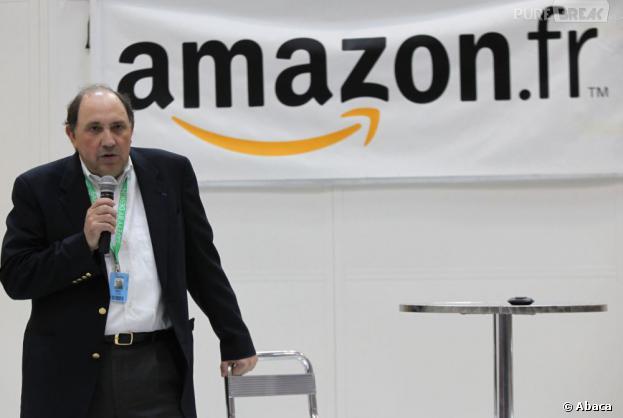 Amazon dévoile Amazon Art, sa plate-forme de vente d'oeuvres d'art