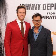 """Lone Ranger - Johnny Depp et Armie Hammer furieux : """"ils ont décidé d'assassiner notre film"""""""