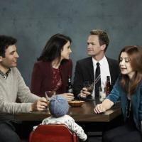 How I Met Your Mother saison 9 : les secrets vont éclater et gâcher le mariage (SPOILER)