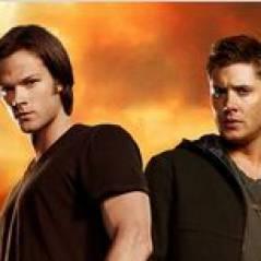 Supernatural saison 9 : un acteur de Battlestar Galactica débarque (SPOILER)