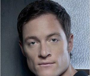 Supernatural saison 9 : Tahmoh Penikett rejoint le casting
