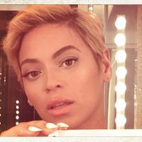 Beyoncé : ses cheveux courts ? Sa styliste en a eu les larmes aux yeux
