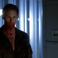 True Blood saison 6, épisode 9 : Eric au coeur d'un carnage sanglant (SPOILER)