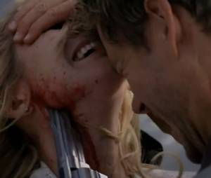 True Blood saison 6 : Jason vs Sarah dans l'épisode 9