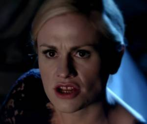 True Blood saison 6 : nouvelle dispute entre Sookie et Bill