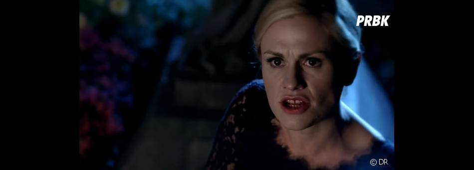 True Blood saison 6 : nouvelle dispute entre Sookie et Bill