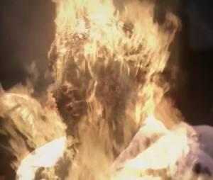True Blood saison 6 : un épisode 9 très meurtrier