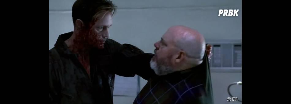 True Blood saison 6 : Eric va se faire plaisir dans l'épisode 9
