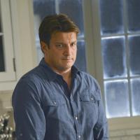 Castle saison 6 : un saut dans le temps et des changements chez Rick ? (SPOILER)