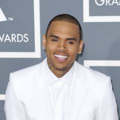 Chris Brown déjà remis : match de basket 48h après son malaise