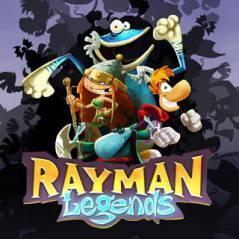 Rayman Legends débarque sur console le 29 août