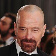 Breaking Bad : Bryan Cranston veut jouer Lex Luthor dans Man of Steel 2