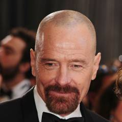 Breaking Bad : Bryan Cranston veut jouer Lex Luthor dans Man of Steel 2