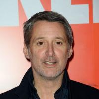 Antoine de Caunes : Michel Denisot et son Grand Journal taclés