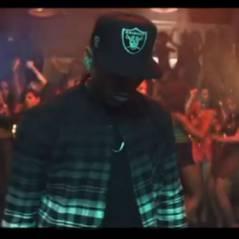 Chris Brown : Love More, le clip ambiance boîte de nuit avec Nicki Minaj