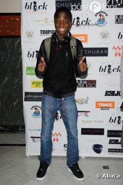 Stéphane Bak rejoint Enora Malagré sur Virgin Radio