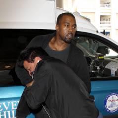 Kanye West poursuivi en justice : le vent tourne