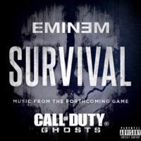 Eminem : 5 tubes qui vont mettre le feu au Stade de France