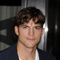Ashton Kutcher, Claire Danes... : les stars de séries les mieux payées