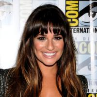 Lea Michele plus forte que jamais après la mort de Cory Monteith