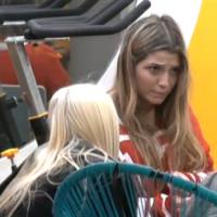 Clara (Secret Story 7) : rupture avec Gautier à cause d'Amélie Neten?