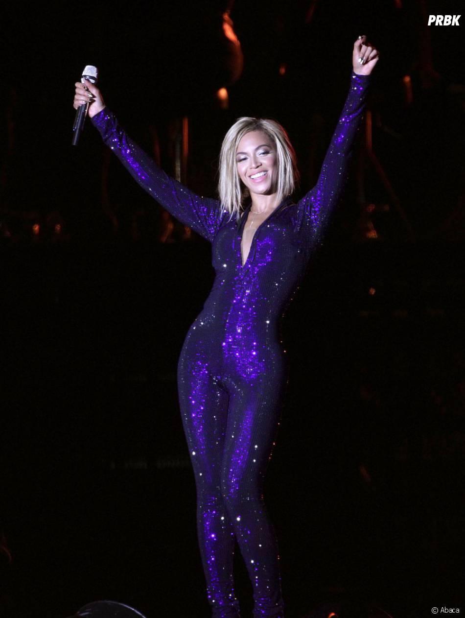 Beyoncé : un peu trop diva pour le leader du groupe Travis