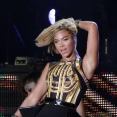 Beyoncé diva insupportable ? Le chanteur de Travis balance