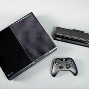 Xbox One : la date de sortie précise leakée ?
