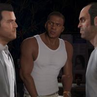 GTA 5 sur PS4 ? Nouvelle bourde de Sony avant le trailer officiel !