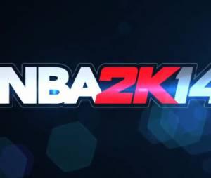 NBA 2K14 : nouvelle bande-annonce sur Xbox 360, PS3 et PC