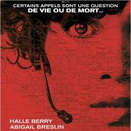 """The Call"", sortie en DVD le 2 octobre"