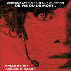 """The Call"", sortie en DVD le 2 octobre"