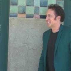 Nicolas Cage, le comeback : hommage émouvant à sa carrière au Festival de Deauville 2013