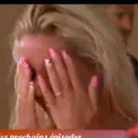Les Ch'tis à Hollywood : Sofiane drague Paris Hilton, Gaëlle jalouse