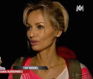 Adriana Karembeu bientôt en conseillère conjugale dans Pour le pire et le meilleur