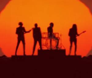 Daft Punk : Get Lucky, un plagiat ?