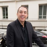 Jean-Marc Morandini : son émission (déjà) déprogrammée par NRJ 12 (MAJ)