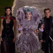Hunger Games : habillez-vous comme au Capitole